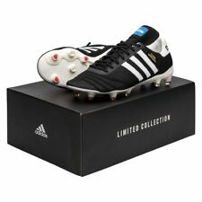 132d2d685 adidas Copa Mundial 70 Years 70Y FG Limited Edition Football Boots Black 10  44