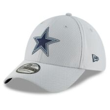 4eaa6e5f Dallas Cowboys NFL Football 39thirty Headwear New Era Trucker ...