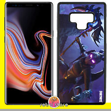 Fortnite Custom Case Cover for Samsung Galaxy Note 9 FN10