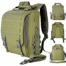 35L Military Molle Camping Backpack Tactical Camping Hiking Travel Bag Outdoor