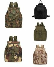 Molle Outdoor Sports Military Tactical Bag Camping Hiking Trekking Backpack New