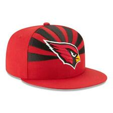 New Era 59FIFTY NFL19 Draft Snapback Arizona Cardinals