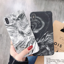 Simple Frosted Fashion iPhone Case Cover For iPhone X XS Max XR 11 Pro Max New