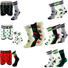 Women/'s Black Stars Socks Ladies Transparent Mesh Fishnet Socks Hosiery Sox B7X5
