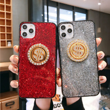 Fashion New Year Soft iPhone Case Cover For iPhone11 Pro Max XR X XS Max Cover