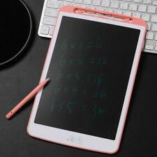 8.5 Inch LCD Writing Tablet Kid Electronic Doodle Drawing Writing Learning Board