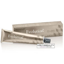Alfaparf Evolution of the Color Permanent Cosmetic Coloring Cream 2.05 oz (6-7)