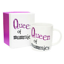 Assorted Mothers Day Birthday Gift Ideas and Personalised Gifts for Mum