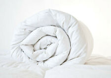 Premium Goose Feather & Down Winter Duvet Quilt 13.5 tog 85% Feather 15% Down