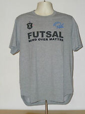 Bnwt Pele Rise Above T Shirt Mens Interference