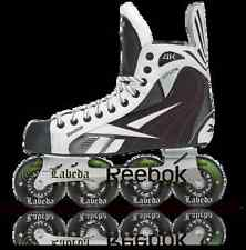 Reebok 4k Hockey Su Pista Pattini Junior