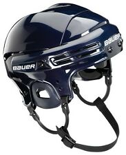 Bauer Hockey sur glace Casque HH 2100 - Senior