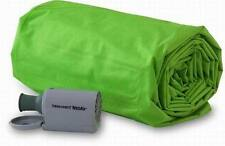 NeoAir™**All Season**Thermarest**Camping Mat