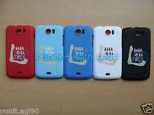 Baba Ji Ka Thullu Hard Back Case Cover Shell Matte For Micromax Samsung