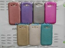 Samsung Galaxy Grand 2 G7102 Soft Jelly Silicone Back Case Cover Silicon TPU