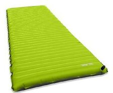 Thermarest**NeoAir™ TREKKER**Sleeping Mat