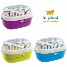 Ferplast Aladino pet carrier - Large