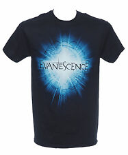 EVANESCENCE - SHINE - Official Licensed T-Shirt - New M L XL