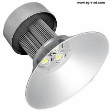 CAMPANA INDUSTRIAL / HIGH BAY LED _ 150W   (AGRALED)
