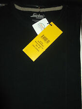 SNICKERS 2503 WOMEN STRETCH TEE-SHIRT SIZE MED ONLY VARIOUS COLOURS
