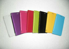 Excellent Quality Branded Flip Flap Cover Case For SONY XPERIA M C1904/C1905