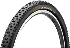 Continental Mountain King 2 27.5 x 2.2 Black Chili Folding Tyre RS or ProTection