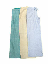 LN573 Ladies linen trousers by Tom Franks £12.99