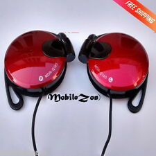 Imported MDR-Q140 Stereo Headphone Earphone for Lenovo A6000 / A6000Plus