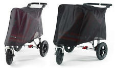Out 'N' About Nipper Uv Cover Baby/Toddler/Child Pushchair Buggy Stroller BNIP