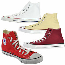 Converse All Star Chucks Hi Low High 9162 9613 9621 7650 Damen Herren Laufschuhe