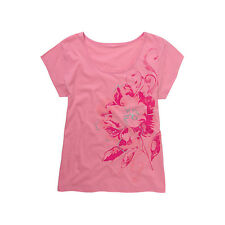 Womens Pretty Secrets Cotton T-shirt tops in multi colours, Patterns and sizes