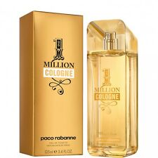 PACO RABANNE - 1 ONE MILLION COLOGNE - EDT - EAU DE TOILETTE - PROFUMO UOMO