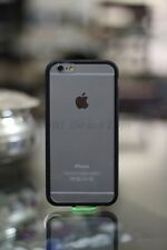 ♛  Luxury Slim Armor ♛  Crystal Clear Hybrid Bumper Case / Cover for iphone 6