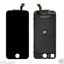 """Apple iPhone 6  LCD Digitizer  Screen Assembly Replaceme 4.7"""" (Black/White)"""