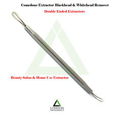 Comdone Extractor & Blackhead Remover Acne Blemish Pimple Spot Removers Tool CE