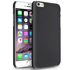 Ultra Thin Matte Snap-on Rubberized Protective Hard Case Cover for iPh