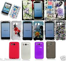 Guaranteed Quality Phone Cover DESIGN , SILICONE , TPU  Case FOR HTC I