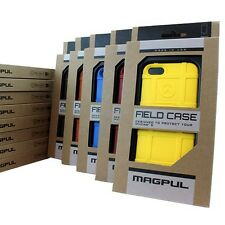 Magpul Field Case Cover Polymer for iPhone 6 4.7 Plus 5.5 5S Original Packaging