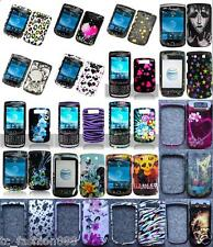 Guaranteed Quality Phone Cover DESIGN Case FOR Blackberry Torch 9800 9