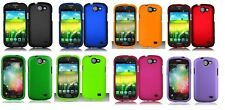 Hard Cover Case for Samsung Galaxy Express I437 , SGH-I437 Phone Acces