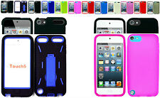 Any Armor,Silicon,Soft,TPU Cover Case For Apple iPod touch,iTouch 5 5t