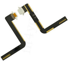 Replacement Charging Port Dock Connector Flex Cable Ribbon Part For Ipad Air 5