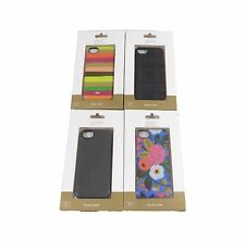 NEW! Sonix Inlay Case For Iphone 5 , 5s , 5c