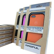 Magpul Executive Field Case Cover for Apple iPhone 5 & 5S Original Packaging