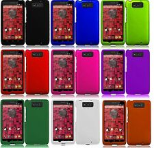 Hard Cover Case for Motorola Droid Maxx XT-1080M , Droid Ultra XT-1080
