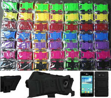 Samsung Galaxy S2 SGH-S959G S959G , I777 i777 Phone Cover SUPER ARMOR