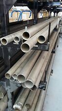 """STAINLESS STEEL PIPE  1/4"""" TO 2"""" SCHEDULE 10/40 316 NOMINAL BORE SIZES ASTM A312"""