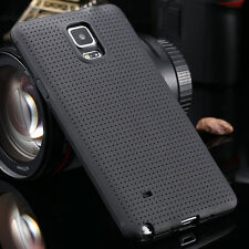 Luxury Stylish TPU Soft Back Case Cover for Samsung Galaxy Note 3