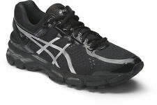 Asics Gel Kayano 22 Mens Running Shoe (D) (9993) | SAVE $$$