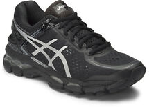 Asics Gel Kayano 22 Womens Running Shoe (B) (9993) | SAVE $$$